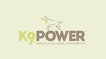 K9 Power products available now!